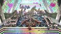 vlcsnap-2012-05-11-11h27m48s113